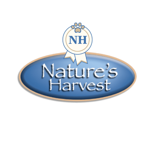 Nature's Harvest Pet Food