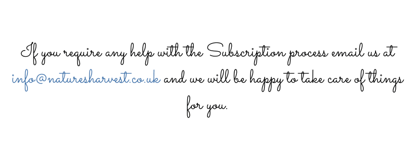 Subscriptions 6